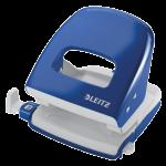 Leitz-Locher 5008 blau