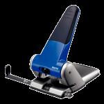 Leitz-Locher 5180 blau