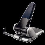 Leitz-Locher 5180 schwarz