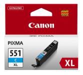 Canon 551XL C