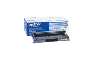 Brother Trommel DR-2005