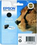 Epson T0712 blau