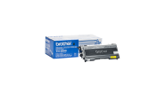 Brother Toner TN-2000 Bk