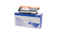 Brother Toner TN-2210 Bk