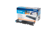 Brother Toner TN-230 C